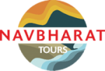 Navbharat Tours | Unit of Navbharat Travels Logo