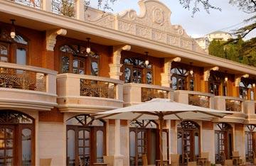 Navbharat Tours Travels Ahmedabad