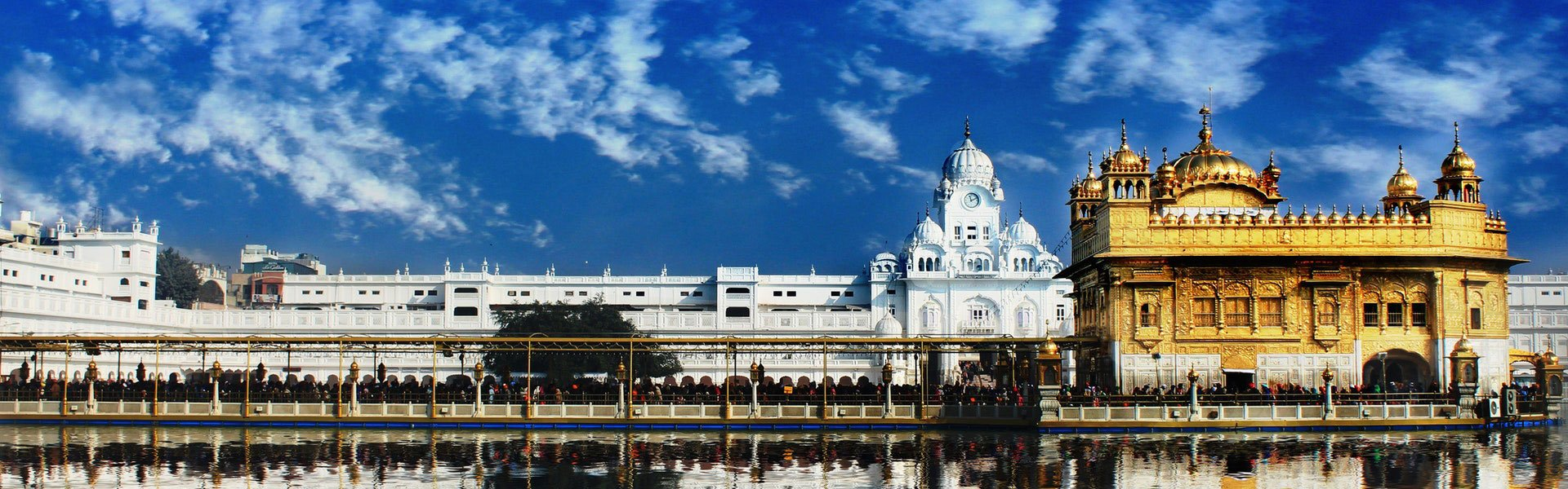 Navbharat Tours And Travels